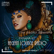 The Soulful Sessions #47, Live on ALR (November 30, 2019)