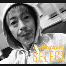 Tamio In The World (Next Generation 2 Mix ) /Tamio Yamashita (Japrican Sounds)