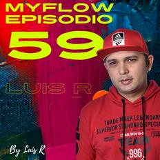 MyFlow Episodio 59