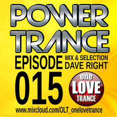 #uplifting - One Love Trance Radio pres. POWER TRANCE - EP.15