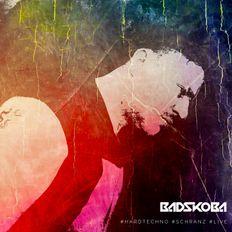 Badskoba LIVE #hardtechno #schranz
