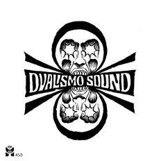 DUALISMO SOUND Xclusive Mix x Mixology