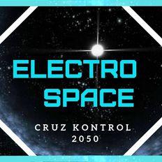 Electro Space 7 - Techno