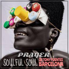 Soulful Soul - Prayer - 966 - 081021 (78)