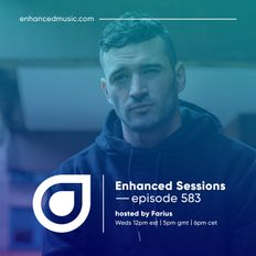 Enhanced Sessions 583 - Hosted by Farius