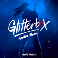 Glitterbox Radio Show 192: The House Of Purple Disco Machine
