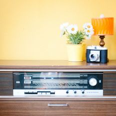 Mellow Mellow FM Radio: More Golden Years Of Pop
