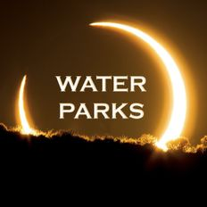 WaterparksMix