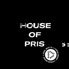 House of Pris (Miami) - 31 May 2020