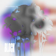Moorland @ Block Radio - June 2021