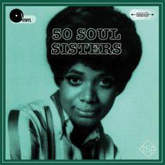 50 Soul Sisters