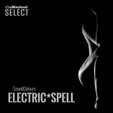 SoundColours | Electric*Spell