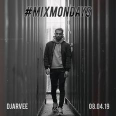 2000-2010 R&B [8.04.19] @DJARVEE #MixMondays