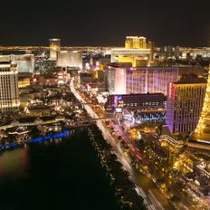 LIVE FROM LAS VEGAS: THE WAKE UP SHOW WITH DOUGMIXER