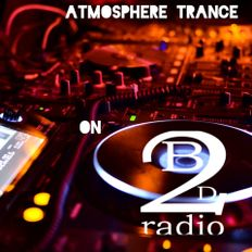 Atmosphere Trance on B2D 64