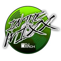 DJ ARCH FULL VOICE Soulful House 01-24-2021