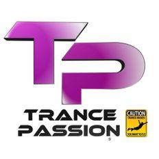 RuyDj B2B Marco Colado - Exclusive Trance set
