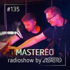 Astero - Mastereo 135 (clean)