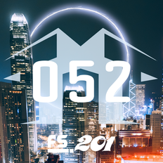 Tuesday Teaser 052   Soulful • Vocal • House   FS.201