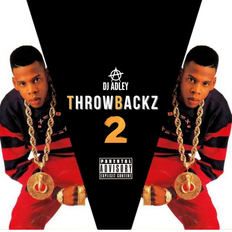DJ ADLEY #ThrowBackz2 OLD SCHOOL RNB & HIPHOP ( Jay-Z , Usher, Ashanti, Pdiddy & More! )