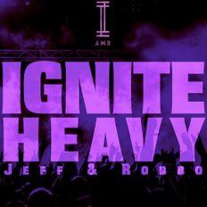 Ignite Heavy 28