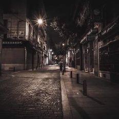 LUXURY TƯNG TỬNG - Vol 4 - BUỒN LẮM AI ƠI - Đỗ Anh Mixx