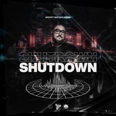 Shutdown Mix