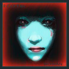 Insomnia - Progressive Melodic House