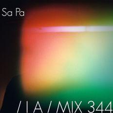IA MIX 344 Sa Pa