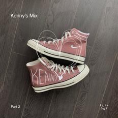 Kenny's Mix - Part 2