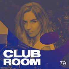 Club Room 79 with Anja Schneider