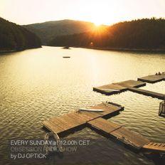 Dj Optick - Obsession - Ibiza Global Radio - 15.08.2021