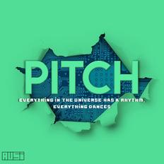 Pitch - (Avsi Live@vdj radio 2019-11-20)