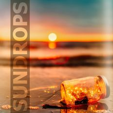 Sundrops ep.1