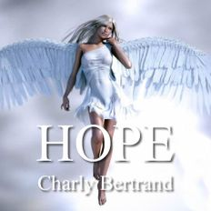 Charly Bertrand EDM session 3