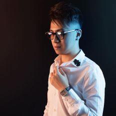 Mixtape - TH vs Win [ 21/7/2020 ] - Thái Hoàng ft Win Mix