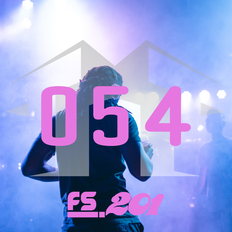 Tuesday Teaser 054   Soulful • Vocal • House   FS.201