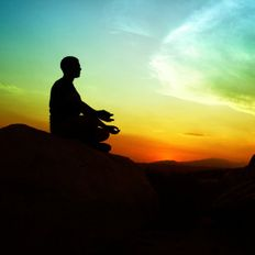 TAT_021 Meditations (59:00)