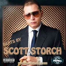 SCOTT STORCH MIX (SONGS PRODUCED BY SCOTT STORCH)