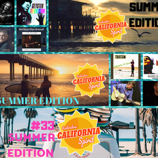 33_California_Spirit_29062019_Summer_Edition