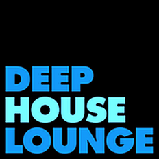 """DJ Thor presents """" Deep House Lounge Issue 96 """" mixed & selected by DJ Thor"""