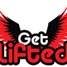 We Get Lifted Radio - Broadcast Saturday 1st May 2021