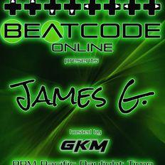 BeatCode Mix