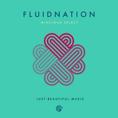 Fluidnation Mixcloud Select Series 06