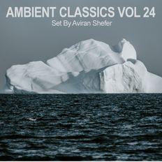 Ambient Classics Vol 24