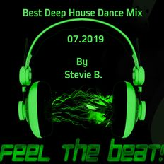 Best Deep House Dance Mix 07.2019