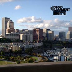 IBARRA - JAM'N 107.5 PORTLAND, OR - THE BASSMENT HOSTED BY DJ E-ROCK - 11.09.2018