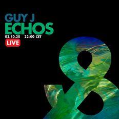 Guy J - ECHOS 02.10.2020