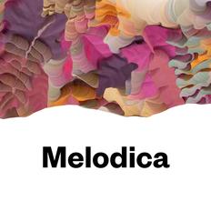 Melodica 18 November 2019