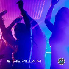 @ THE VILLA 14